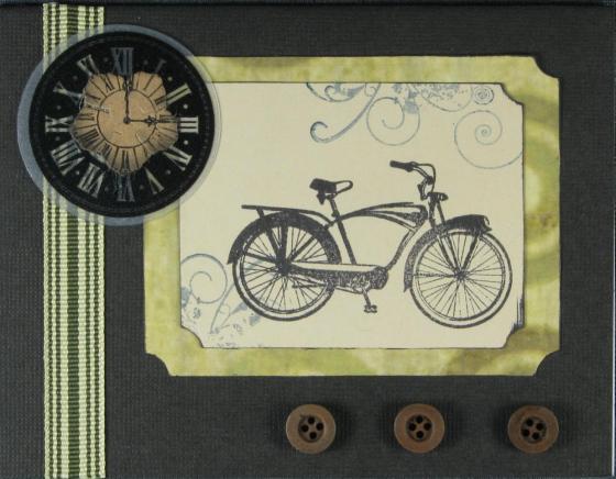 card-FathersDay-BikeCTMH