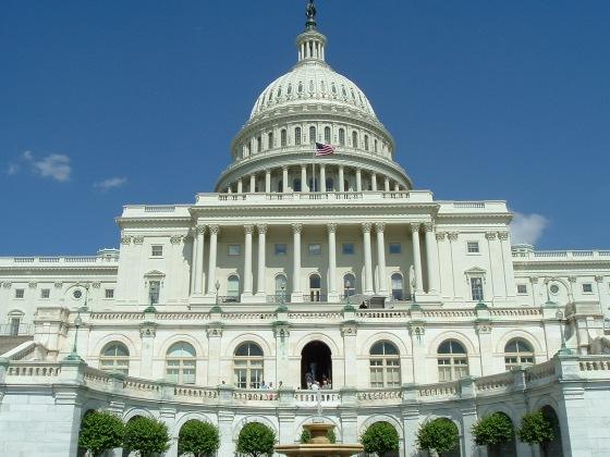 Capital_Building