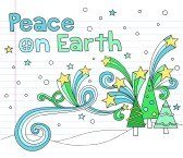 11553514-peace-on-earth-christmas-tree-notebook-doodles-with-stars-and-swirls-hand-drawn-vector-illustration-