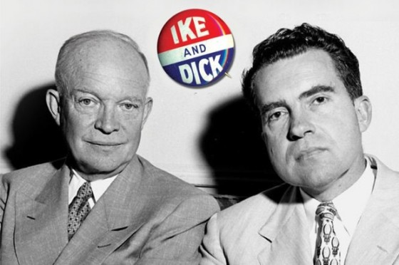 ike_and_dick-620x412