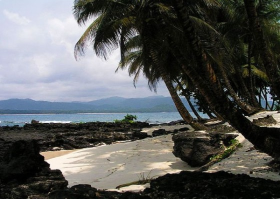 Sao-Tome-and-Principe-600x428