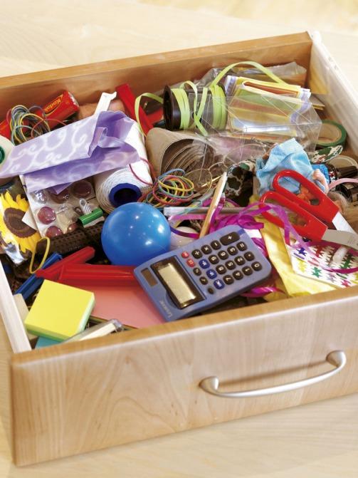 RX-DK-HSW02201_messy-drawer_s3x4_lg