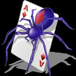 spidersolitaire256