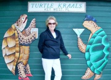 Key West 9/9 to 9/12/2012