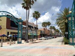 beach-street