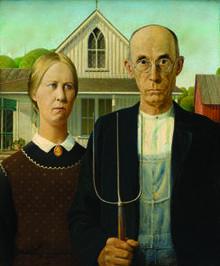 american-gothic-grant-wood-art-institute-of-chicago-244