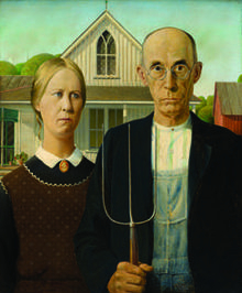 american-gothic-grant-wood-art-institute-of-chicago-244