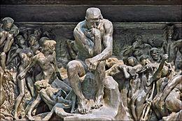 260px-Le_penseur_de_la_Porte_de_lEnfer_(musée_Rodin)_(4528252054).jpg