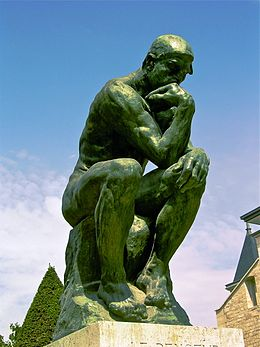 260px-The_Thinker,_Rodin