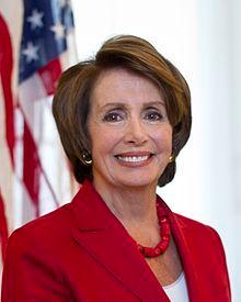 220px-Nancy_Pelosi_2012