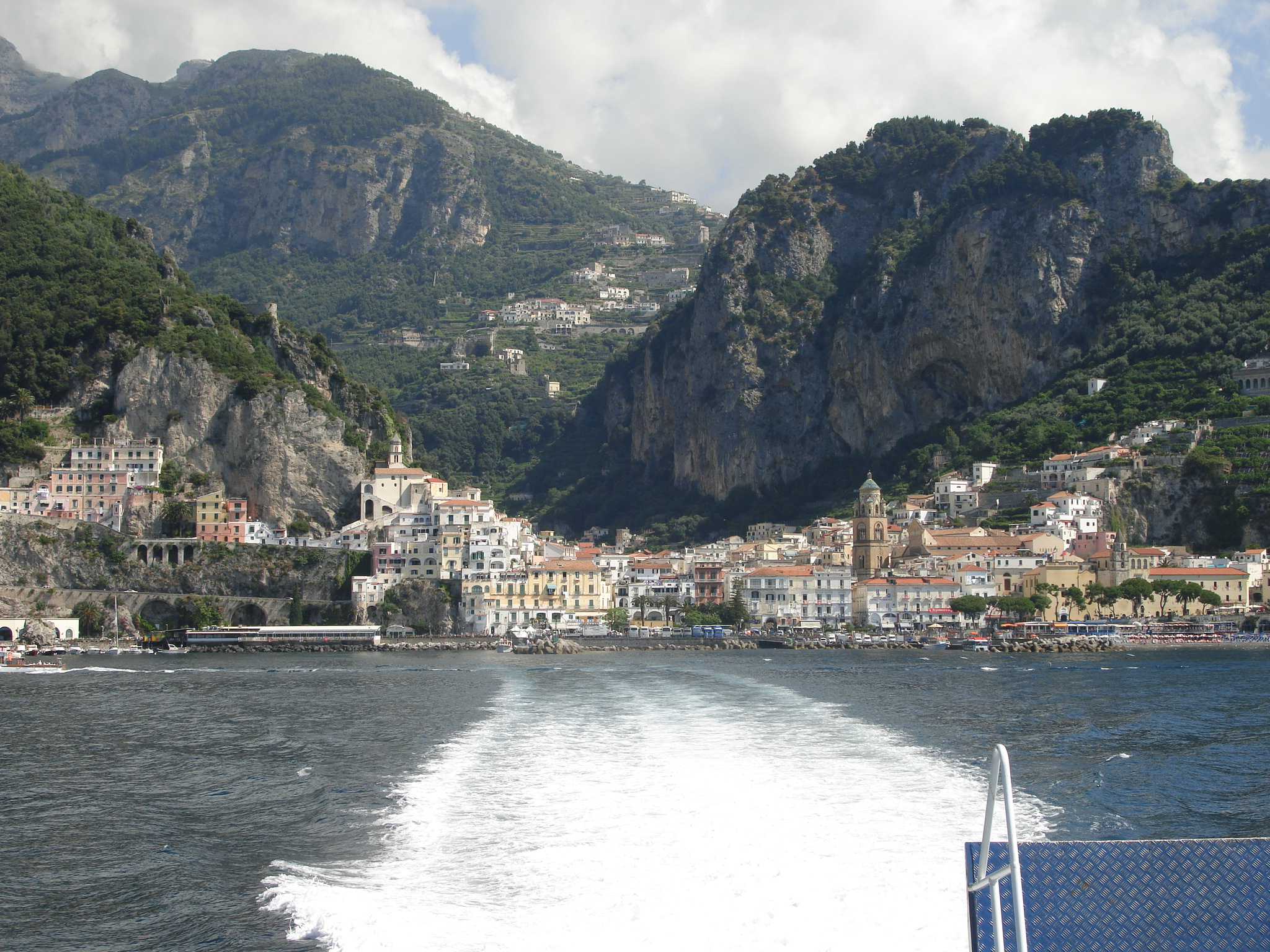 amalfi-from-the-front