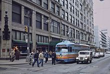 220px-Trolley_car_passing_downtown_Pittsburgh_Kaufmann's_store,_1984